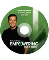 aud_empowering_kids_CDv2
