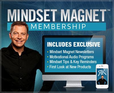 Mindset-Magnet-Membership-Product