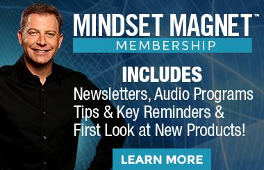 ad-banner-mindset-magnet