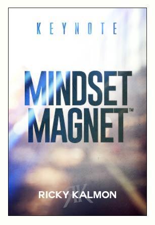 mindset-magnet
