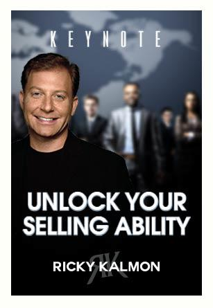 unlock-you-selling