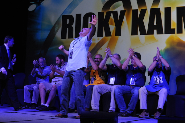 ricky-kalmon-comedy-show