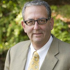 Amplify Your Mindset Podcast – Episode 5 – Dr  Phil Polakoff